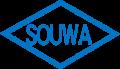 SOUWA
